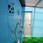 野外シャワー-写真5