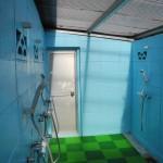野外シャワー-写真6