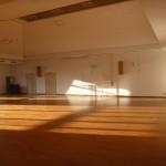 集会室-写真5