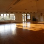 集会室-写真3