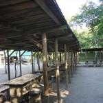 野外テーブル-写真5