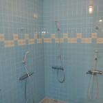 男子シャワー室-写真3