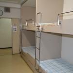 男子宿泊室-写真3