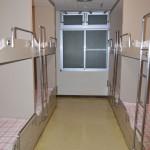 女子宿泊室-写真1