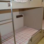 女子宿泊室-写真2