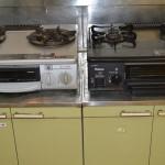 調理室-写真3