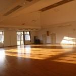 集会室-写真4