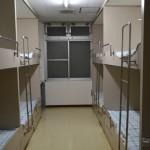 男子宿泊室-写真1