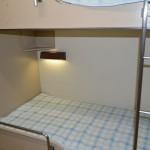 男子宿泊室-写真4