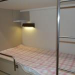 女子宿泊室-写真4