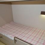 女子宿泊室-写真3