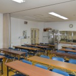 会議室-写真2