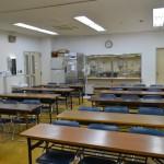 会議室-写真3