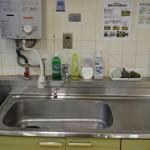 調理室-写真2
