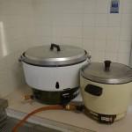 調理室-写真5
