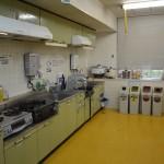 調理室-写真1